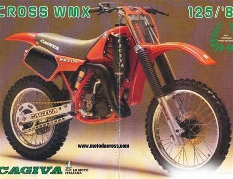 597 best classic motocross on dirt bikes dirt biking and motocross