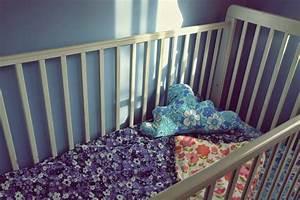 Coussin Nuage Ikea : buttons in a cup mama housse de couette et coussin nuage en cadeau ~ Preciouscoupons.com Idées de Décoration