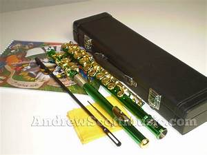 Andrew Scott music instrument | Wind Instruments | Saxophone