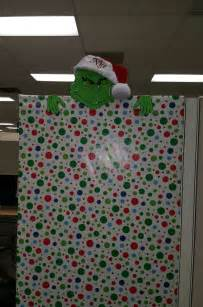 Kill Springtails In Bathroom by 100 Christmas Cubicle Decorating Contest Rules 66