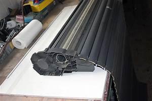 Velux Rollladen Ersatzteile : velux rollo ersatzteile good standard standard gnstig im ~ Michelbontemps.com Haus und Dekorationen