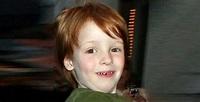 Phinnaeus Moder - Bio, Facts, Family Life of Julia Roberts ...