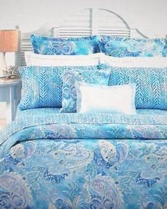 lauren ralph lauren jamaica blue herringbone king extra With discount ralph lauren sheets