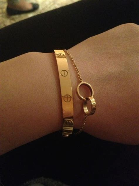 small bathroom makeover ideas cartier bracelet used