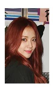 BLACKPINK's Jisoo stuns everyone at Coachella - Koreaboo