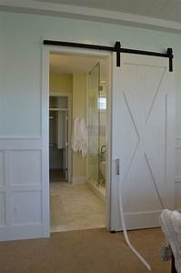 99 best basement ideas images on pinterest home ideas With discount barn doors