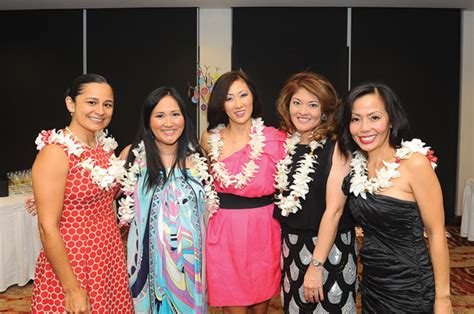 hiluxury hawaii luxury magazine 187 luxury living in 660   HL RSVP 020114 StClements 2