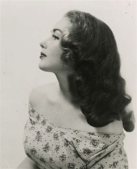 Vintage 1940s Hairstyles by Adored Vintage 12 Vintage Hairstyles To Try For