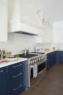 two color kitchen cabinet ideas 35 two tone kitchen cabinets to reinspire your favorite spot in the house