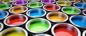 Lacke Und Farben : home trefz gmbh grosshandel f r farben lacke tapeten ~ Watch28wear.com Haus und Dekorationen