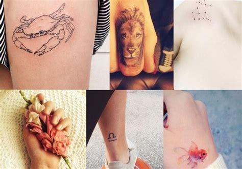 tatouage signe astrologique tatouage signe astrologique quel tatouage se faire selon signe astrologique
