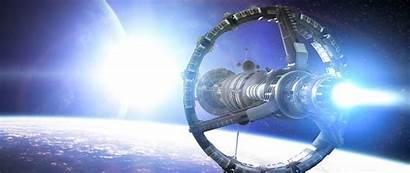 Wars Space Planet Ship Wallpapersafari Vertical Code