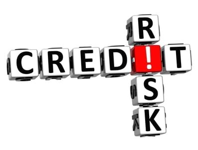 More specialized credit card offers can instantly be found online vs what you get in the mail. Bad Credit Personal Loans - 100% Guaranteed Approval - Credit Creators