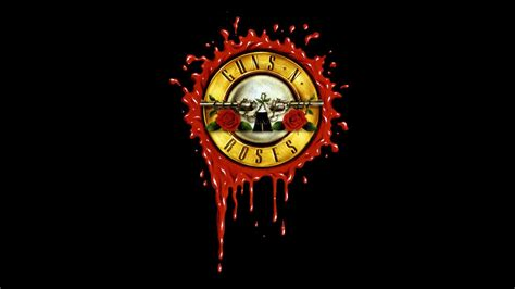 Guns N Roses Wallpapers HD Wallpaper Cave