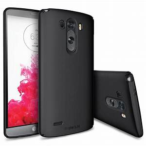 Lg G4 Specs  Features  And Release Date