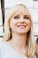 Anna Faris - Wikipedia, la enciclopedia libre