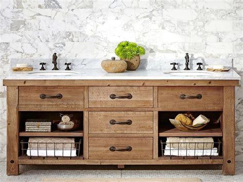 farm sink bathroom vanity reclaimed wood bath vanity farm sink kohler bathroom