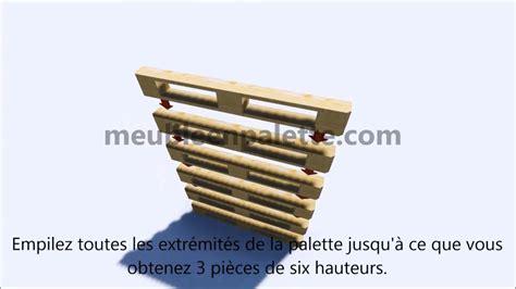 faire un bureau en bois sur la façon de faire un bureau avec des