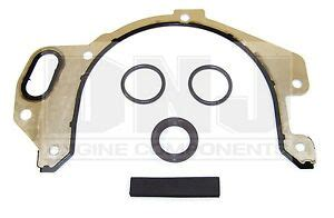 Engine Timing Cover Seal Tca Chrysler