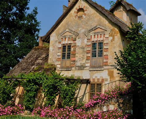 altes haus kaufen was ist zu beachten sat 1 ratgeber immobilien in frankreich kaufen oder mieten