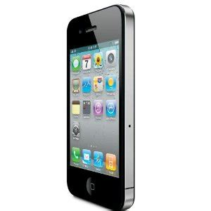 buy iphones unlocked iphone 4 lowest price buy iphone 4 cheap iphone