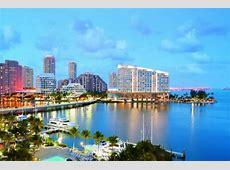Immobilier à Miami des résidences de luxe à des prix