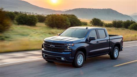Chevrolet Silverado 2020 by 2020 Chevrolet Silverado 1500 Ltz Price Chevrolet Engine