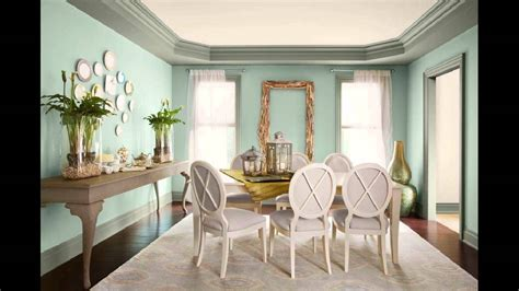 Seafoam Green Interior Design 35 Inspirations Of Lovely. The Living Room Nightclub. Decorating Dining Room Walls. Furniture Of Living Room. Style Living Room Ideas. Living Room And Dining Room. Ashley Dining Room. Shelving Units Living Room. Floor Ideas For Living Room