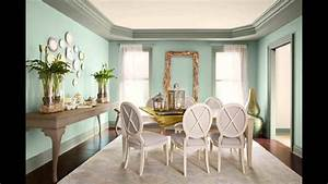 Seafoam, Green, Interior, Design, 35, Inspirations, Of, Lovely, Color