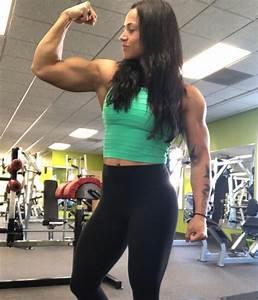 Bodybuilding  Tthe Side Effects Of Prohormones