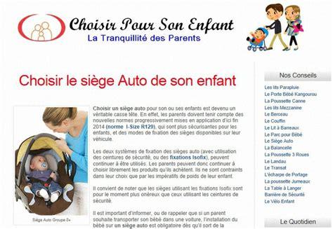 choisir un siege auto les 25 meilleures idées de la catégorie siege auto enfant