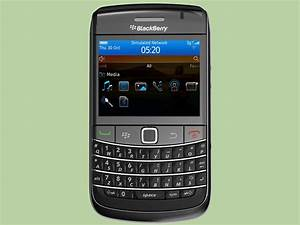 How To Reboot Your Blackberry Without Taking Your Battery Out