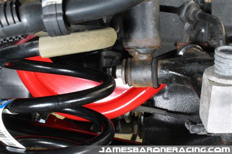 product release ford focus st rear adjustable camber