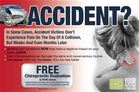 justus chiropractic marketing chiropractic marketing home