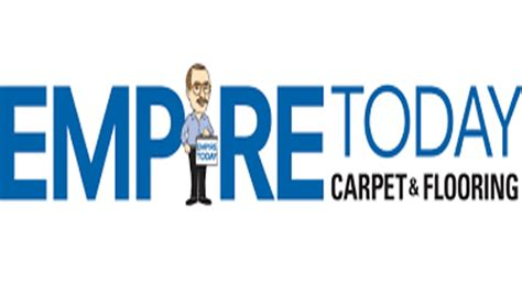 empire flooring coupon empire carpet promo code carpet ideas