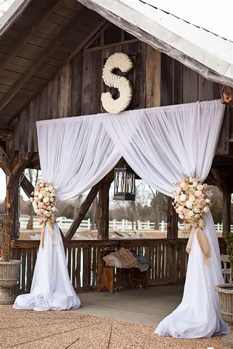 45 barn wedding decorations a wedding barn wedding decorations wedding