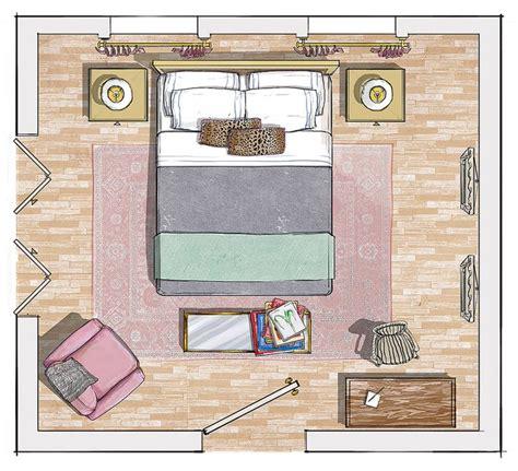 furniture arranging ideas tricks  budget decorator