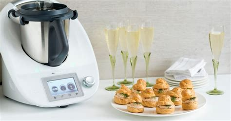 cuisine thermomix what is thermomix thermomix australia