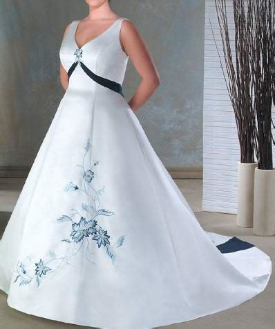 cheap plus size wedding gowns today 39 s plus size wedding dress designer