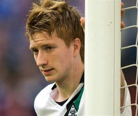 marco reus hairstyle called quora
