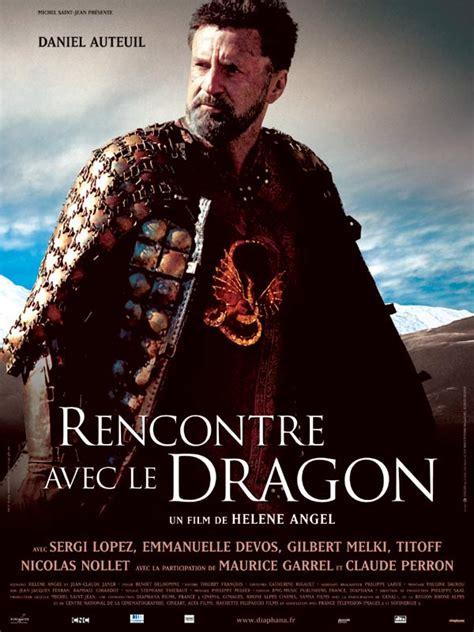 Rencontre Avec Le Dragon  Les Films Similaires Allociné