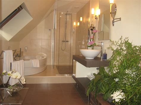 hotel relais jean 224 troyes congr 232 s chagne