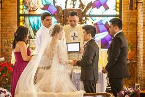 30 awesome songs to play at your wedding hizon39s catering With christian wedding ceremony songs