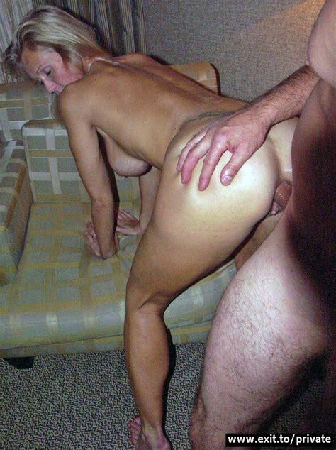 Next Door Mature Wives In Sexual Ecstasy Porn Big Tits