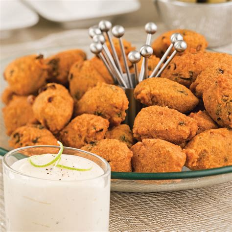 cuisine des lentilles bouchées de lentilles à l 39 indienne recettes cuisine et
