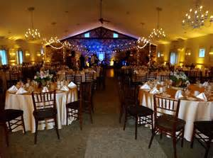 wedding venues in york pa new pa and wedding venue hollyhedge estate