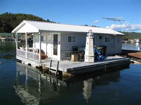 Boat Dock Plans For Sale by Used Boat Docks For Sale Norris Lake