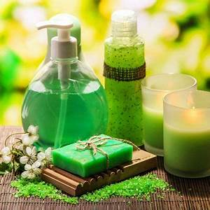 Flüssigseife Selbst Herstellen : shampooseife selber herstellen seifen rezept anleitung soap diy seife diy sabun diy ~ Buech-reservation.com Haus und Dekorationen