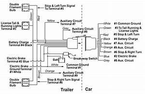 [TBQL_4184]  Dexter Wiring Diagram. dexter trailer brakes wiring diagram wiring diagram.  troubleshooting dexter electric over hydraulic trailer. dexter trailer  brakes wiring diagram. d6a dexter coin drop wiring diagram ebook databases. dexter  electric hydraulic | Dexter Electric Brake Wiring Diagram |  | A.2002-acura-tl-radio.info. All Rights Reserved.