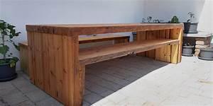 Möbel Aus Altem Holz : gartenm bel aus altem holz ~ Sanjose-hotels-ca.com Haus und Dekorationen